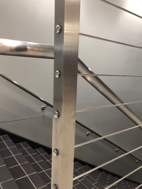 pull locks